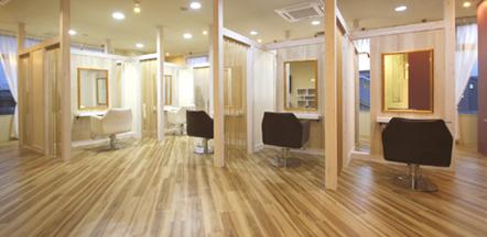奈良県 大和郡山市小泉駅前美容室SWEET ROOM 年末年始のお知らせ!