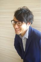 奈良県 大和郡山市小泉駅前美容室SWEET ROOM オーナーってどんな人?!