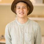 奈良県 大和郡山市小泉駅前美容室SWEET ROOM トップスタイリストSHOTA帰ってきました!