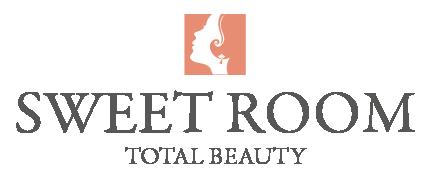 奈良県 大和郡山市小泉駅前美容室SWEET ROOM  ネイルメニュー終了のお知らせ!