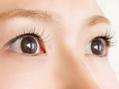 奈良県 大和郡山市小泉駅前美容室SWEET ROOM  マツエク臨時休業のお知らせ!