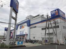 奈良県 大和郡山市小泉駅前美容室SWEE TROOM 駐車場のご案内!