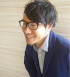 奈良県 大和郡山市小泉駅前美容室SWEET ROOM  ★お知らせ★