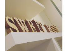 奈良県 大和郡山市小泉駅前美容室SWEET ROOM お盆も営業しております(^^)